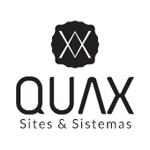 Quax Sites e Sistemas